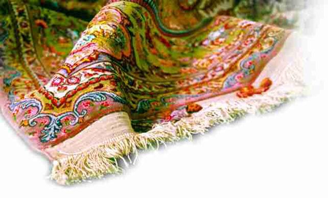Persian Carpet Gallery Rug Washing